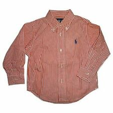 Ralph Lauren Hemd für Baby Jungen