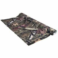 Mossy Oak 3ft x 5ft Carpet Floor Mat -  Break-Up Infinity Camo