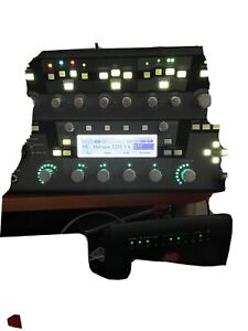 Kemper Profiler Amp (non Powered Version) With Remote Footswitch