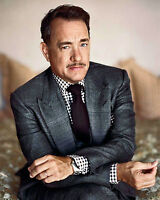 Tom Hanks 8x10 Photo 203