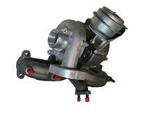 Turbocompresseur Audi a3 BORA GOLF OCTAVIA LEON 1.9 130 ch ASZ 720855-1 038253016f top