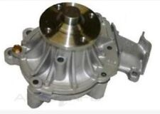 WATER PUMP FOR TOYOTA HILUX SURF 3.0 TDIC 4WD KZN (1993-1997) B