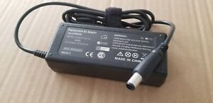 NEW Laptop HP EliteBook 2760p 6930p 8440p 8460p 8470p AC Power Charger Adapter