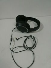 Sennheiser HD 461 Headphones with Bose Cable (inline mic)