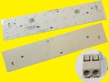 LED Matrix Panel  neutral weiß Stripe 4000K 1502lm 33V 600mA CRI-80 1x
