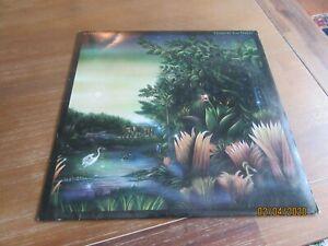 fleetwood mac tango in the night 1987 vinyl   album