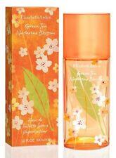 jlim410: Elizabeth Arden Green Tea Nectarine Blossom for Women, 100ml EDT