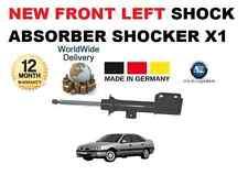 pour Renault Safrane 2.0 2.2 1992-2000 NEUF AMORTISSEUR AVANT GAUCHE Shocker x 1