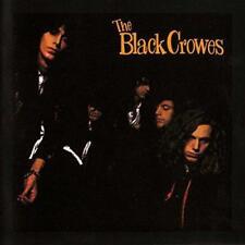 "The Black Crowes - Shake Your Money Maker (NEW 12"" VINYL LP)"