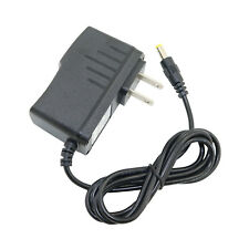AC Adapter for Vox Cooltron Big Ben Power Supply Cord