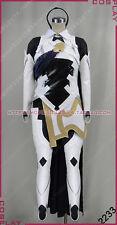 Fire Emblem Fates Corrin Halloween Party Uniform Set Cosplay Costume S002