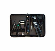 Prince P7000 Stringing Tool Kit