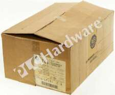 New Allen Bradley 1745-Lp151 Series C Slc 150 Controller 20-In Sink 12-Out Relay