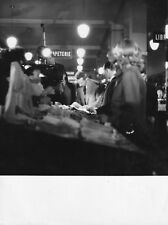 Jacques Becker Antoine et Antoinette Original Vintage 1947