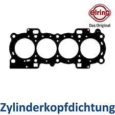 ELRING Zylinderkopfdichtung Dichtung Zylinderkopf FORD 013.920