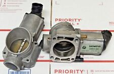 Throttle Bodies for BMW 750iL for sale | eBay