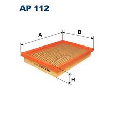 Filtre à air Filtron ap112