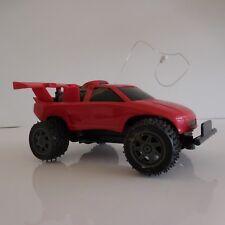 Coche Car Coche Miniatura Nikko Control Remoto Eléctrico Mando a Distancia