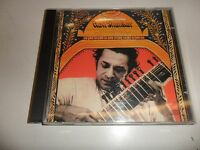 Cd  The Sounds of India von Ravi Shankar