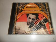 CD The Sounds of India di Ravi Shankar