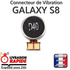 Nappe connecteur de vibration pour SAMSUNG GALAXY S8 G950 G950F - Vibreur Flex
