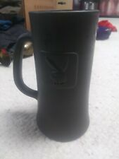New listing Official Playboy brand beer stein