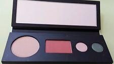 Lancome White Set Dual Finish, Blush Subtil Shimmer and Colour Foucs Set - New
