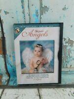 Lisa Jones Angels Screen Art cd-rom