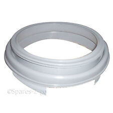 HOTPOINT, CREDA & BEKO Washing Machine, Washer Dryer Rubber DOOR SEAL GASKET