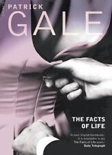 The Facts of Life,Patrick Gale- 9780006547686