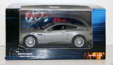 Voitures, camions et fourgons miniatures en acier embouti 1:43 Aston Martin