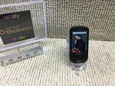 LG Optimus Quantum C900  - Black (AT & T ) Smartphone