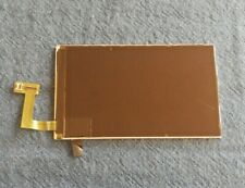 Nokia n900 amoled lcd display original 100%