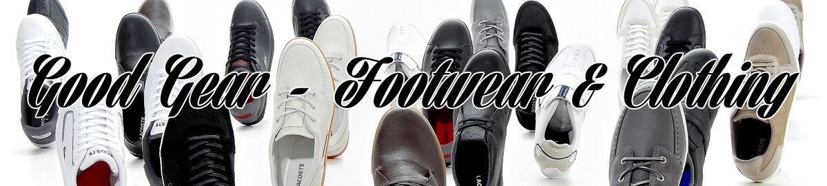 good-gear-footwear&clothing