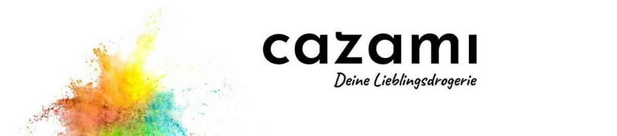 Cazami ebay-Shop
