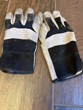 Worker Gloves