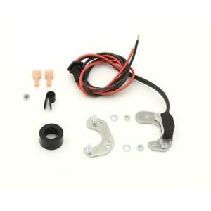 Pertronix Ignition Points-to-Electronic Conversion Kit 2841;