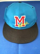 Mc Donalds Crew  Trucker Hat