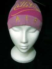 Nike Adults Unisex Beanie Hat 572909 628. Delivery