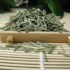 Lemongrass 200g Lemon Flavor Herbal Tea Cymbopogon Citratus Citronnelle LemonTea