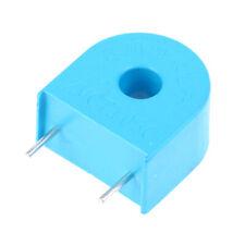 Zmct103c Micro Precision Blue Current Transformer 5a5ma Sen Ea