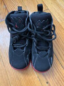 baby boy jordan shoes 9C