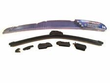 For 1986-1990 Cadillac Commercial Chassis Wiper Blade 89973NW 1987 1988 1989
