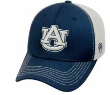 Auburn Tigers Official NCAA Ranger Adjustment Cap,Top of the World 711454