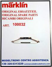 MARKLIN 100032  PATTINO -  SCHLEIFER  26610