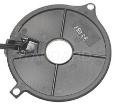 Distributor Ignition Pickup Standard LX-752