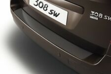 SALE! GENUINE PEUGEOT 308 SW BOOT SILL PROTECTOR fits SPORTS WAGON #9614S5