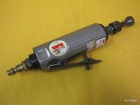 Grex MR368 Air-Powered Inline Die Grinder Grex Power Tools