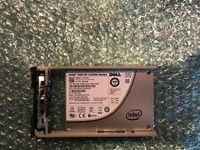 5V299 DELL INTEL DC S3500 SERIES 480GB 3.5'' SATA SSD FOR DELL 1950 1955 2950