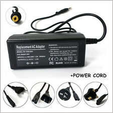 65W AC Adapter Charger for HP Pavilion DV2000 TX1000 dv1000 dv4000 dv6000 dv6500